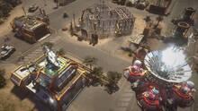 Imagen 7 de Command & Conquer Victory Games