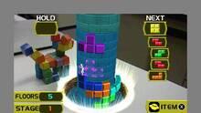 Imagen 2 de Tetris 3DS