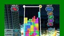 Imagen 3 de Tetris 3DS