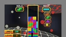 Imagen 4 de Tetris 3DS