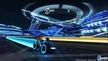 Imagen 1 de Tron: Evolution: Battle Grids