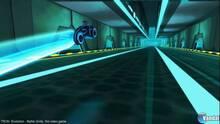 Imagen 2 de Tron: Evolution: Battle Grids
