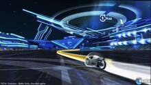 Imagen 3 de Tron: Evolution: Battle Grids