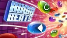 Imagen 1 de Boom Beats Mini