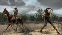 Imagen 3 de Red Dead Redemption: Undead Nightmare