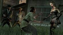 Imagen 4 de Red Dead Redemption: Undead Nightmare