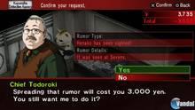 Imagen 51 de Persona 2: Innocent Sin