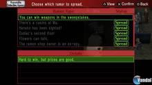 Imagen 52 de Persona 2: Innocent Sin