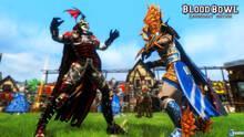 Imagen 11 de Blood Bowl: Legendary Edition