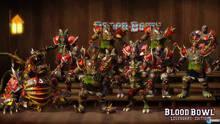 Imagen 15 de Blood Bowl: Legendary Edition