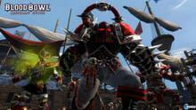Imagen 16 de Blood Bowl: Legendary Edition
