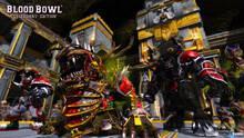 Imagen 18 de Blood Bowl: Legendary Edition