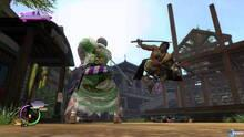 Imagen 159 de Way of the Samurai 4