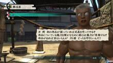 Imagen 160 de Way of the Samurai 4