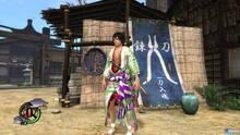 Imagen 162 de Way of the Samurai 4