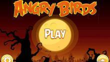 Imagen 1 de Angry Birds Halloween