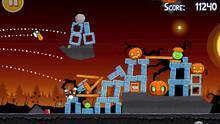 Imagen 3 de Angry Birds Halloween