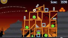 Imagen 5 de Angry Birds Halloween