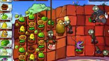 Imagen 2 de Plantas contra Zombies