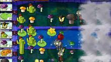 Imagen 3 de Plantas contra Zombies