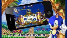 Imagen 2 de Sonic the Hedgehog 4