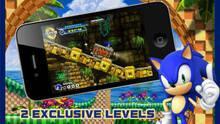 Imagen 4 de Sonic the Hedgehog 4