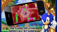 Imagen 5 de Sonic the Hedgehog 4