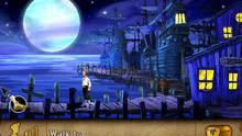 Imagen 2 de The Secret of Monkey Island