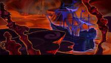 Imagen 3 de The Secret of Monkey Island