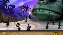 Imagen 5 de The Secret of Monkey Island