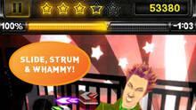 Imagen 1 de Guitar Hero