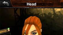 Imagen 3 de Guitar Hero