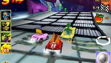 Imagen 4 de Crash Bandicoot Nitro Kart 3D