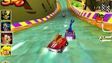 Imagen 5 de Crash Bandicoot Nitro Kart 3D