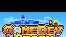 Imagen 1 de Game Dev Story