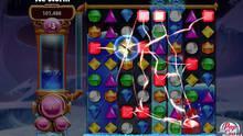 Imagen 13 de Bejeweled 3