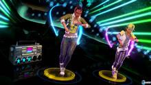 Imagen Dance Central 2