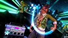 Imagen 7 de Dance Central 2