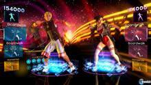 Imagen 1 de Dance Central 2