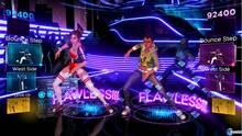 Imagen 2 de Dance Central 2