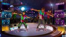 Imagen 3 de Dance Central 2