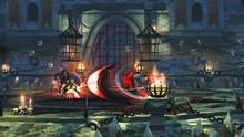 Imagen 2 de Ghosts 'n Goblins Online