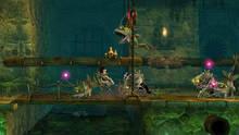 Imagen 4 de Ghosts 'n Goblins Online