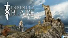 Imagen 4 de Infinity Blade