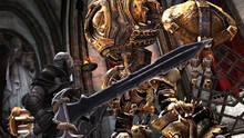 Imagen 7 de Infinity Blade