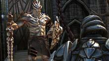 Imagen 10 de Infinity Blade