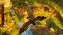 Imagen 3 de Wildlife: Forest Survival PSN