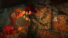 Imagen 4 de Sackboy's Prehistoric Moves