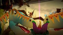 Imagen 5 de Sackboy's Prehistoric Moves