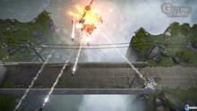 Imagen 11 de Gatling Gears PSN